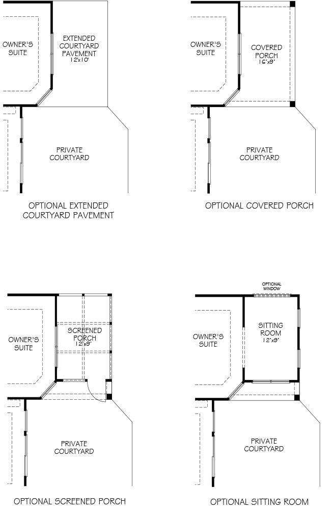 Epcon_Portico Plus_Floorplan_WB-4