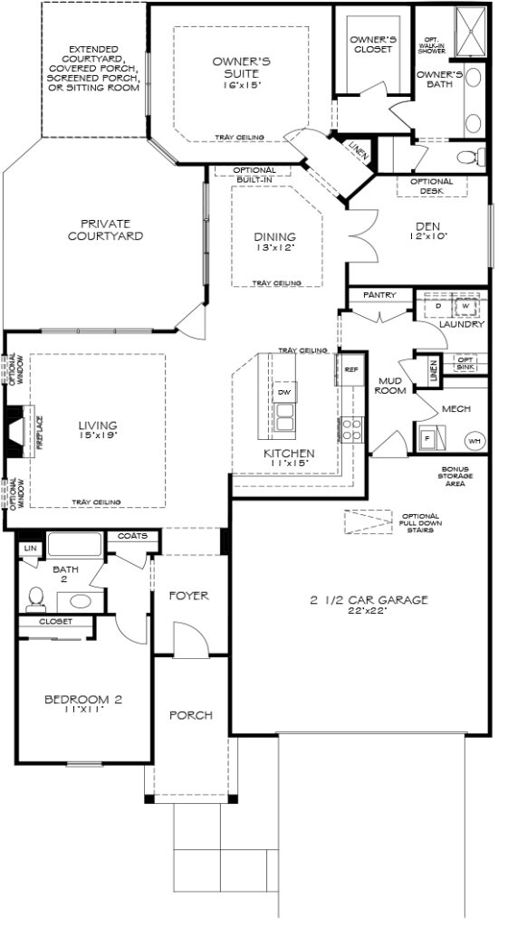 Epcon_Portico Plus_Floorplan_WB_R-1