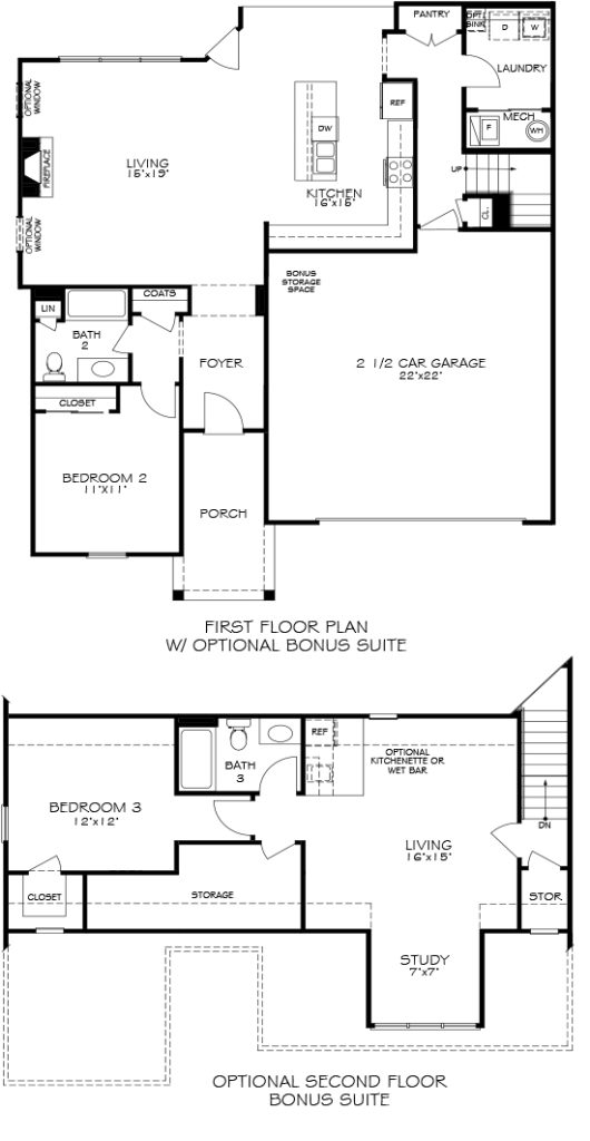Epcon_Portico Plus_Floorplan_WB_R-2