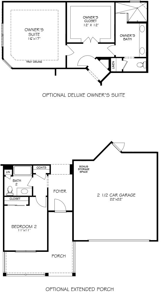 Epcon_Portico Plus_Floorplan_WB_R-3