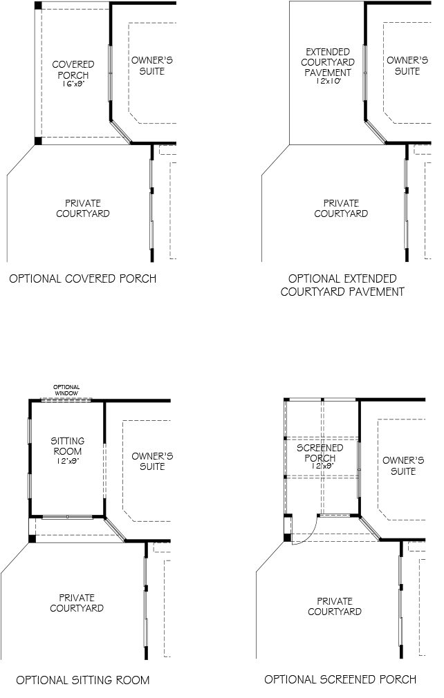 Epcon_Portico Plus_Floorplan_WB_R-4