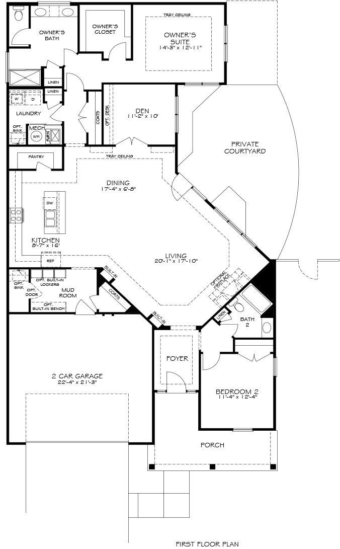 Epcon_Promenade_III_Floorplan-1