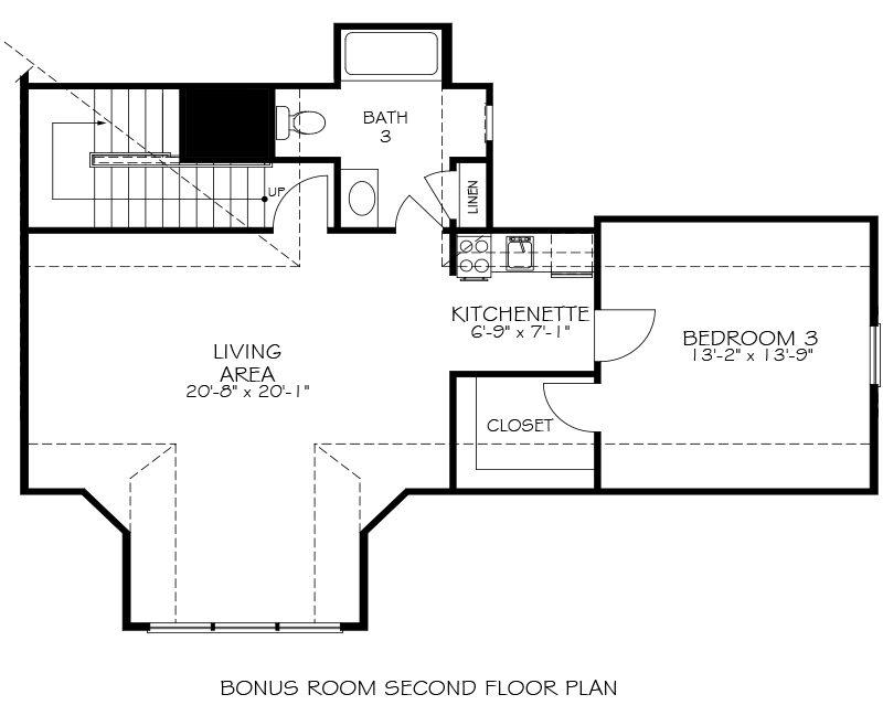 Epcon_Promenade_III_Floorplan-2