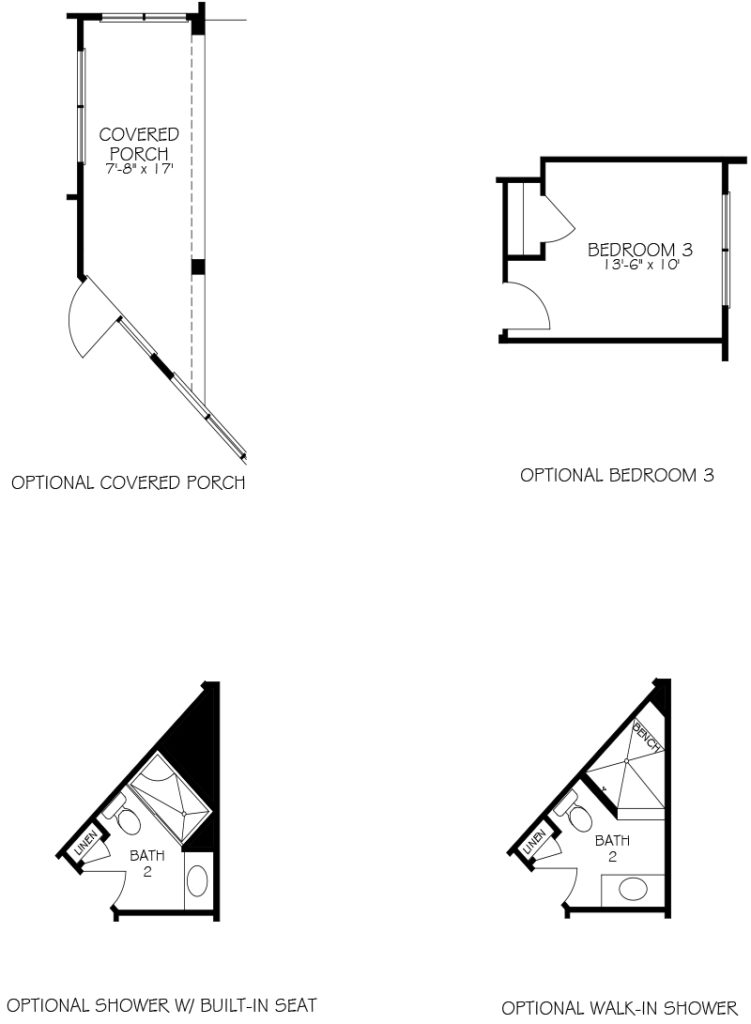Epcon_Promenade_III_Floorplan-4