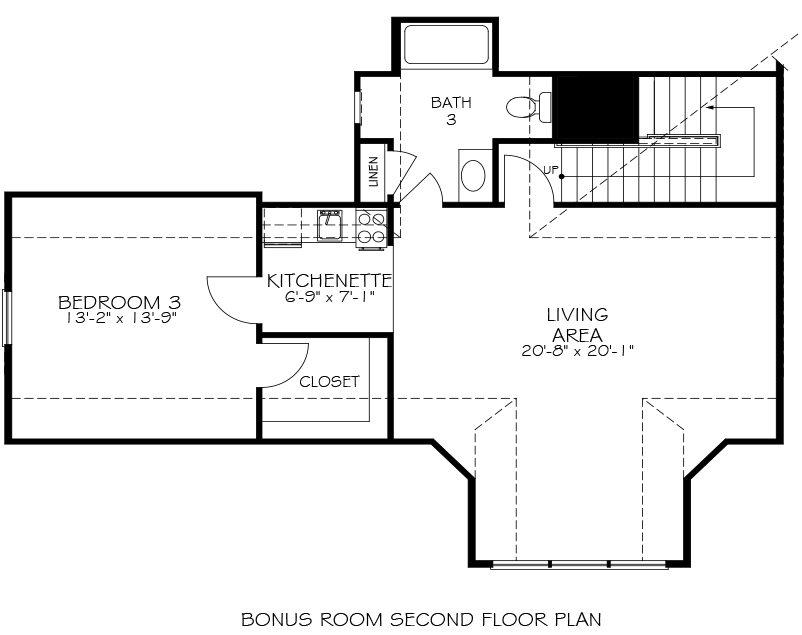 Epcon_Promenade_III_Floorplan_R-2