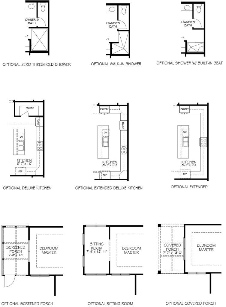 Epcon_Promenade_III_Floorplan_R-3