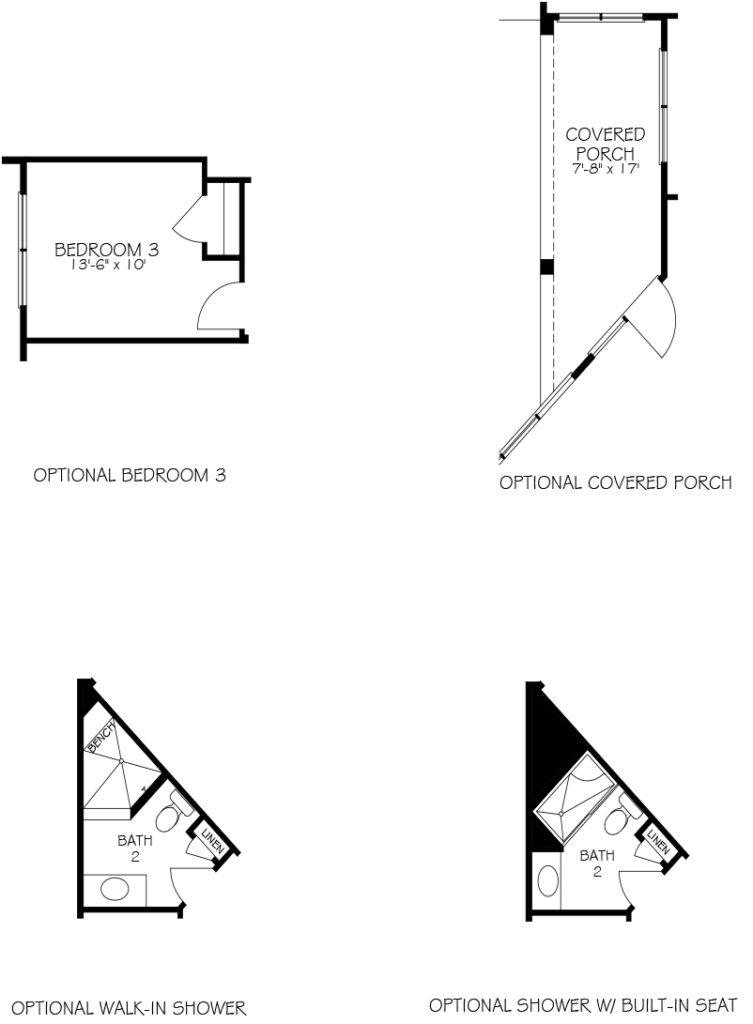 Epcon_Promenade_III_Floorplan_R-4
