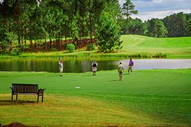 McKee_Exterior_Legacy_Lakes_Golf_Course_276p