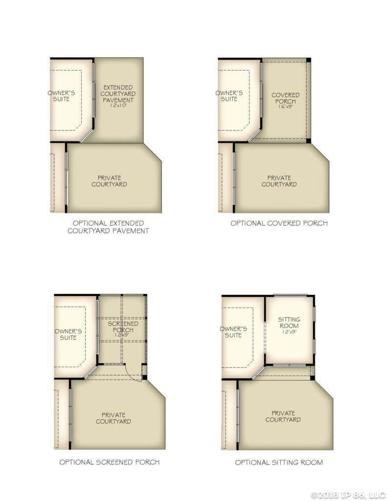 Portico Floor Plan_Charlotte_Pg4