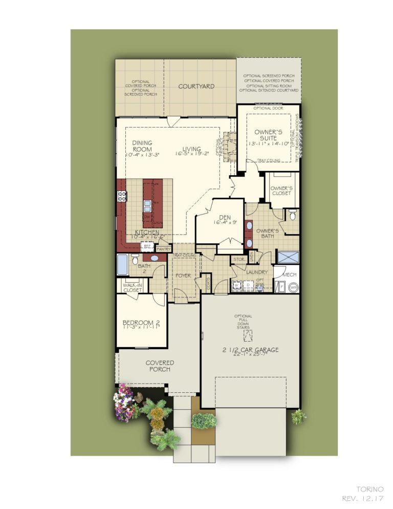 Torino Home Plan-page-002_Corporate
