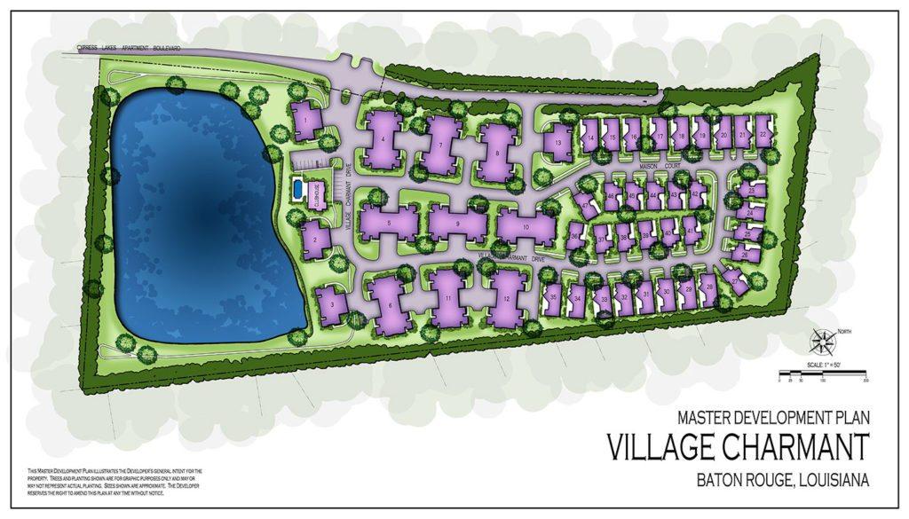 Village_Charmant_siteplan