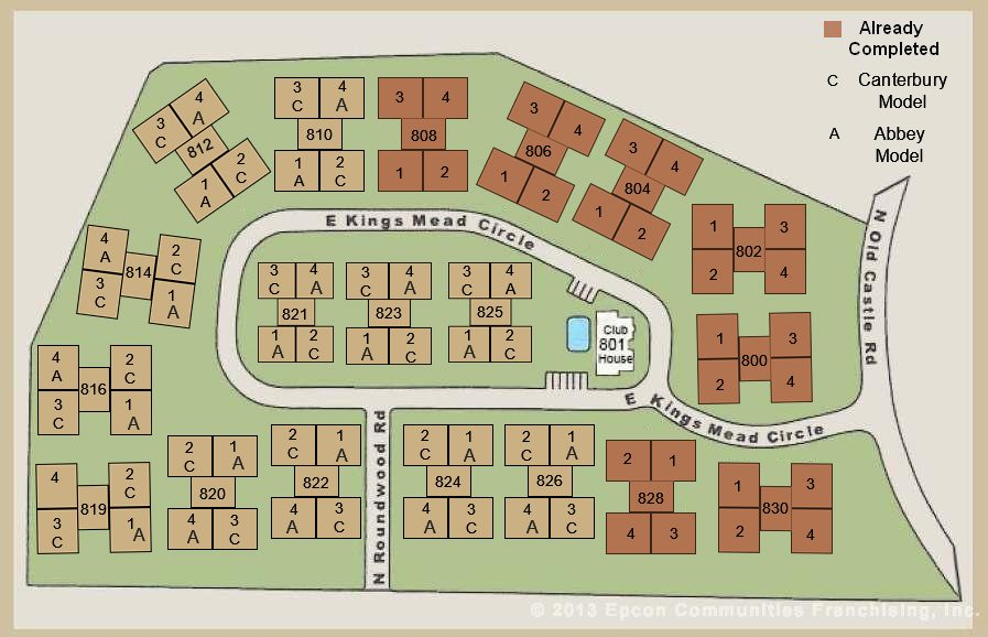 Villas_Wicklow_SitePlan_map_3