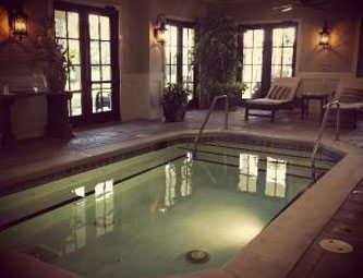 McKee_Interior_Evergreen_Spa_Jacuzzi