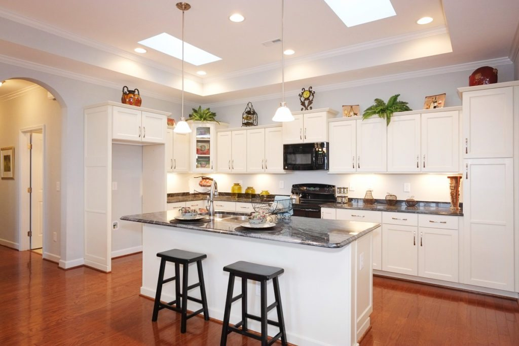 Epcon_Ashley_Woods_Promenade 04 - Kitchen