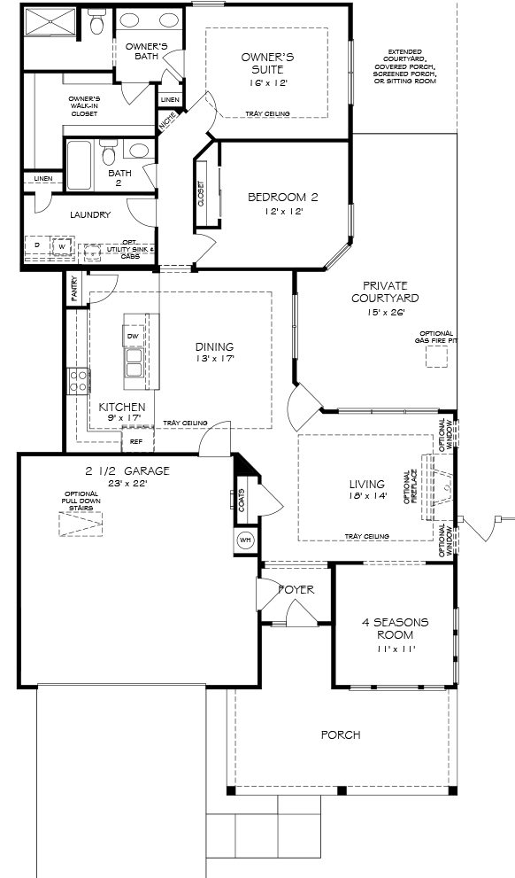 Epcon_Palazzo_APC_Floorplan-1