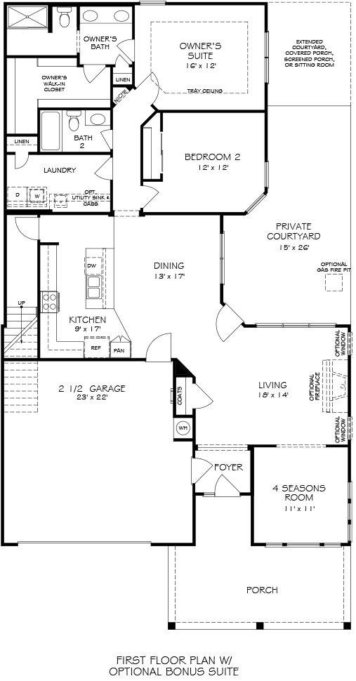 Epcon_Palazzo_APC_Floorplan-2