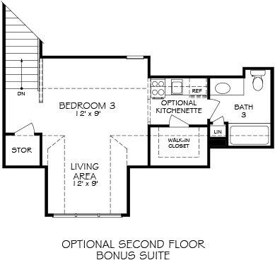 Epcon_Palazzo_APC_Floorplan-3