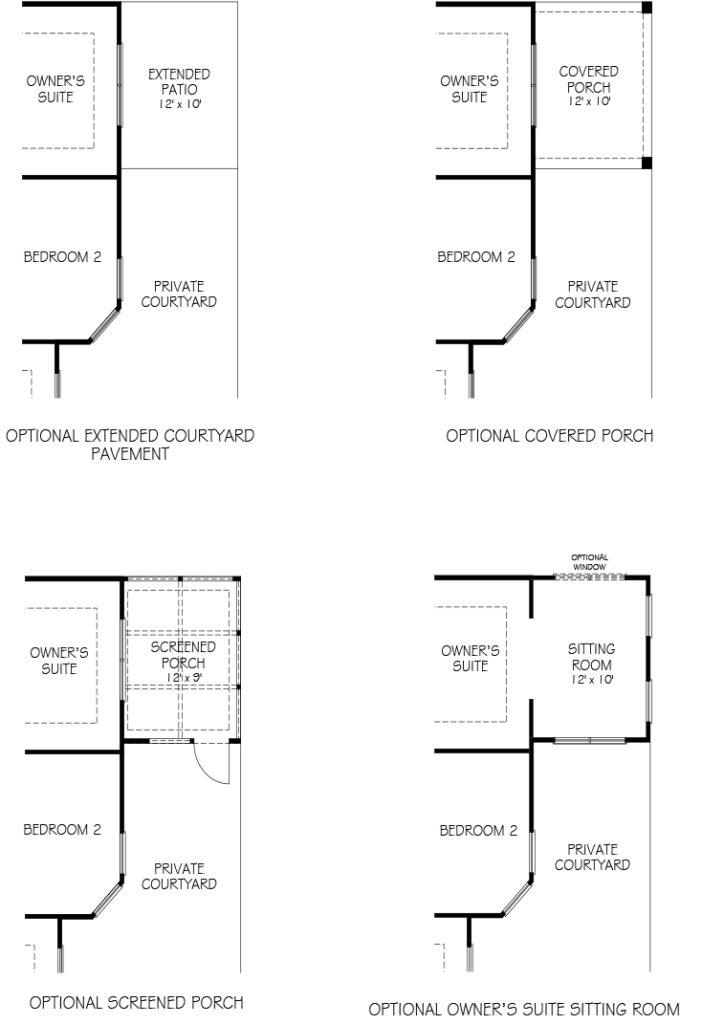Epcon_Palazzo_APC_Floorplan-4