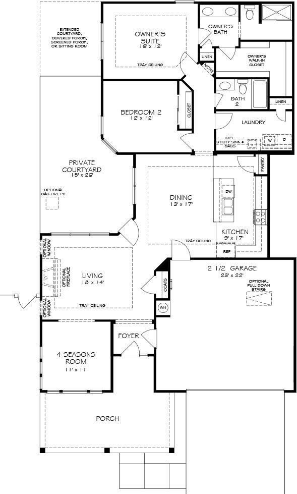 Epcon_Palazzo_APC_Floorplan_R-1