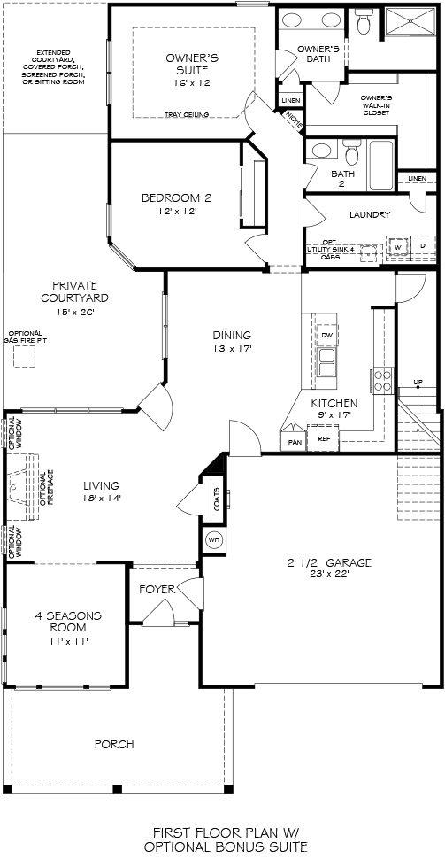 Epcon_Palazzo_APC_Floorplan_R-2