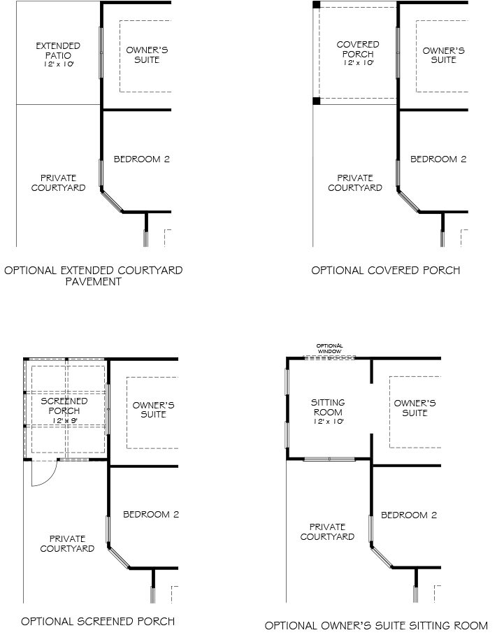 Epcon_Palazzo_APC_Floorplan_R-4