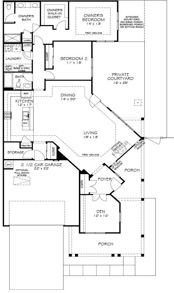 Epcon_Promenade_APC_Floorplan-1