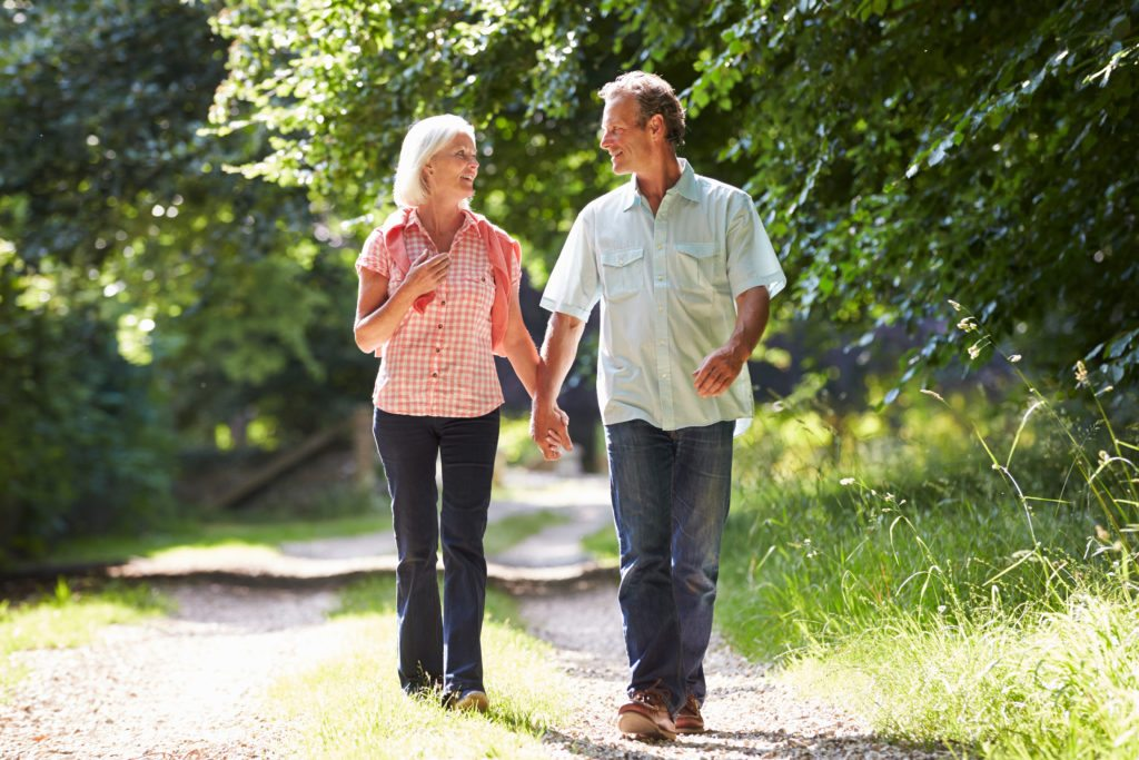 Lifestyle_Stock_Couple_Walking_59141565