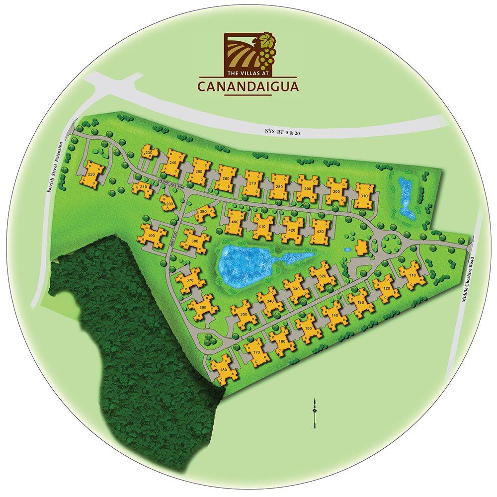 Villas_Canandaigua_CommunityMap01