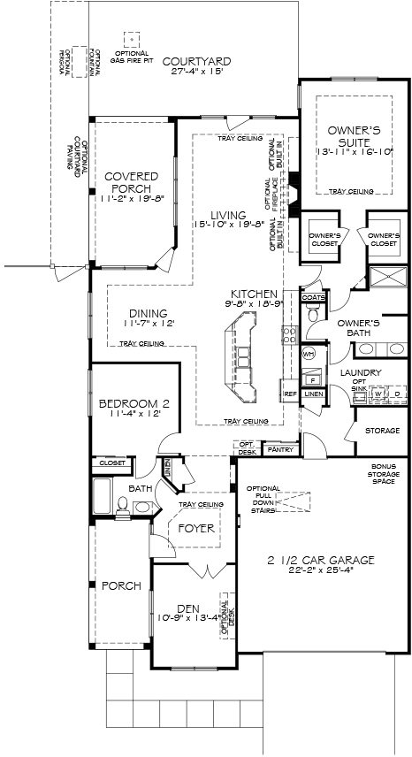 Epcon_Verona_Floorplan-IA