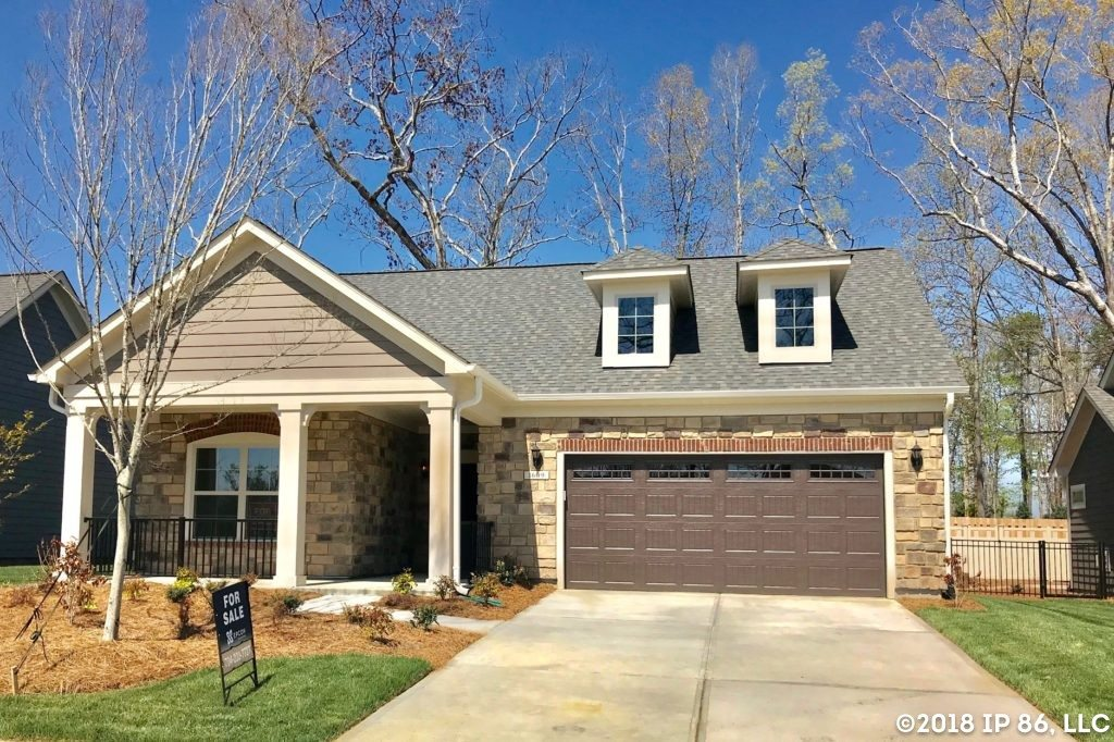 Portico Inventory Home_Wesley Chapel_Lot 2