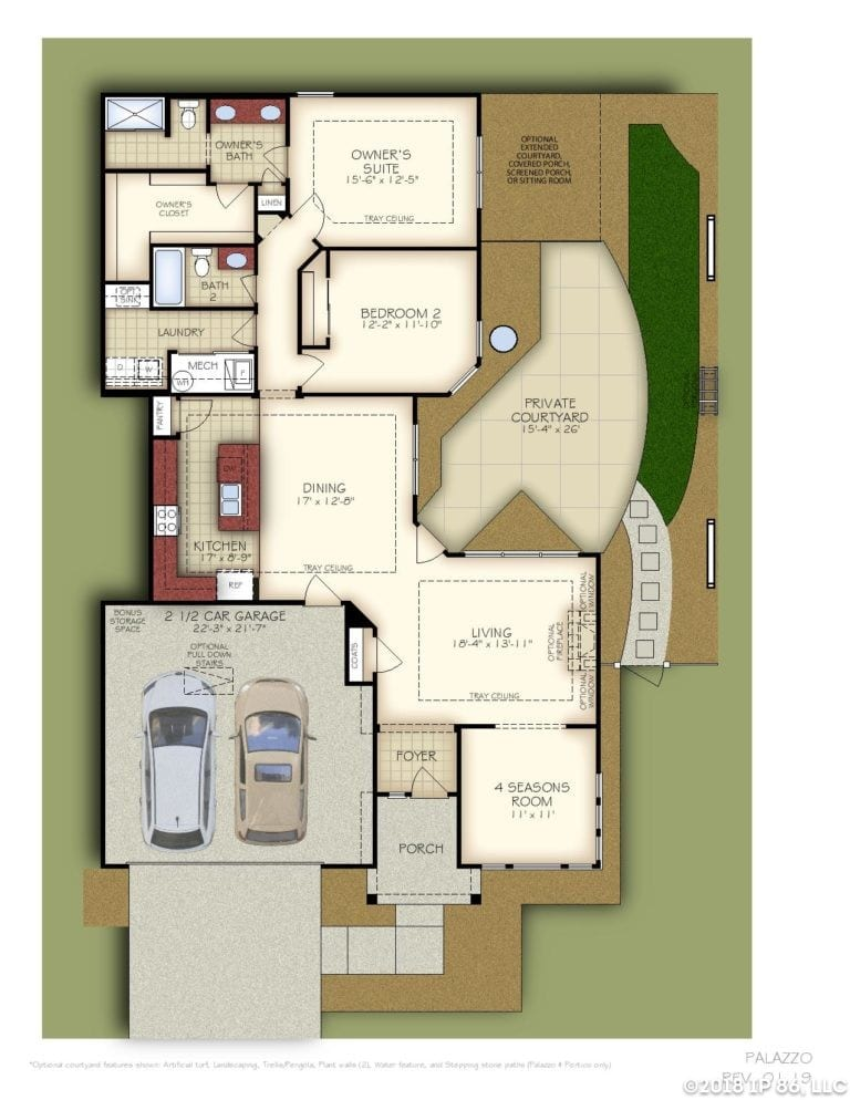 New Albany-Palazzo Home Plan-page-001