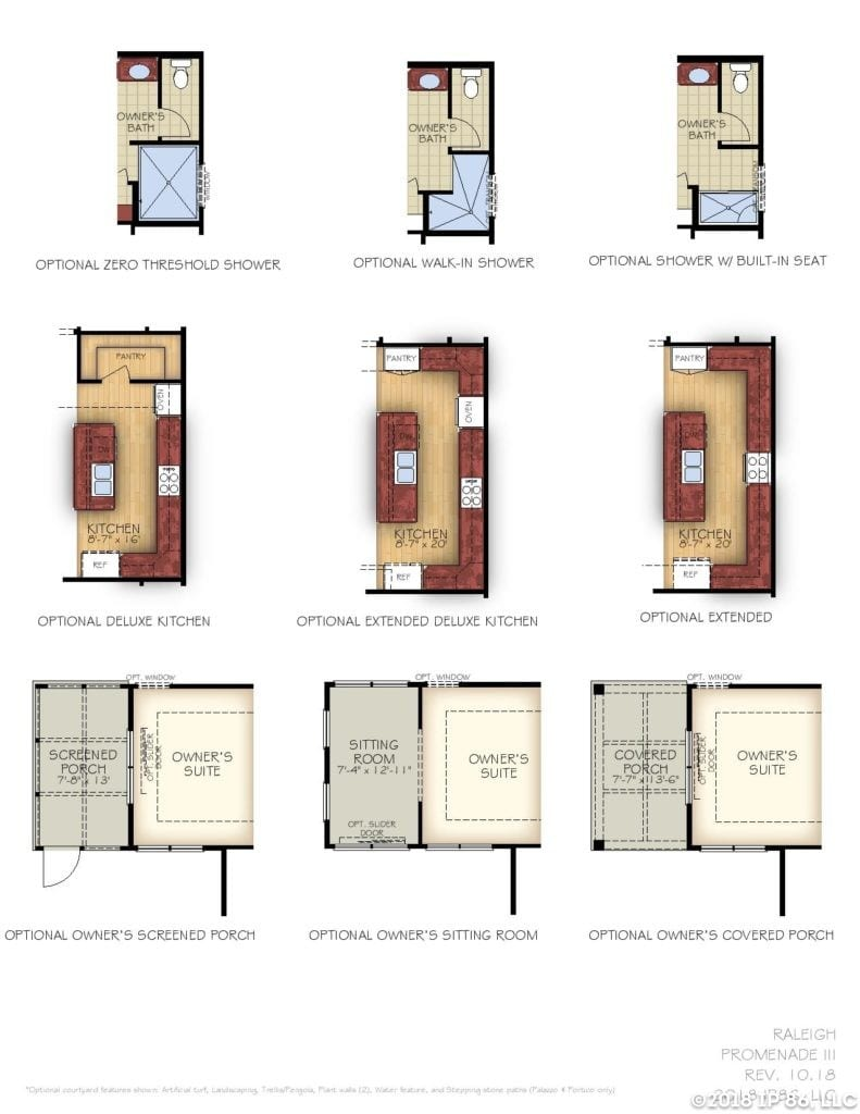 Raliegh - Promenade III_Reverse_FINAL 10.17.18-page-003