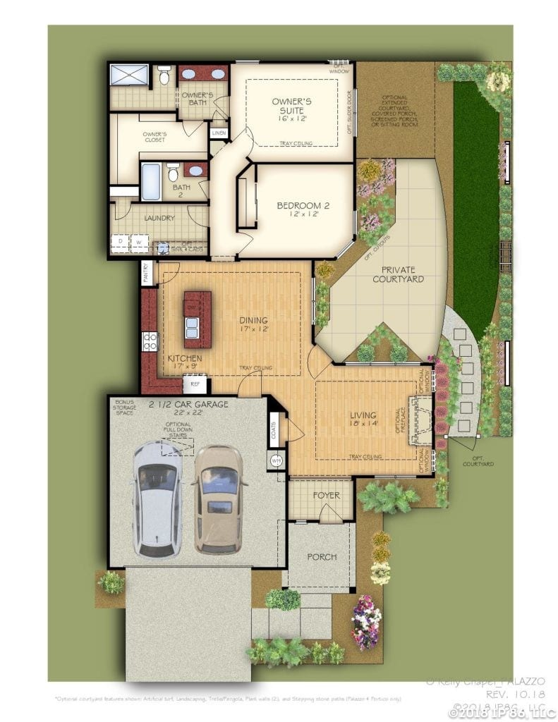 Palazzo Home Plan-page-001-okelly