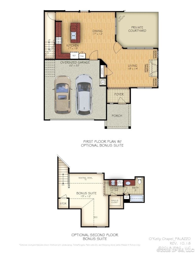 Palazzo Home Plan-page-002-okelly
