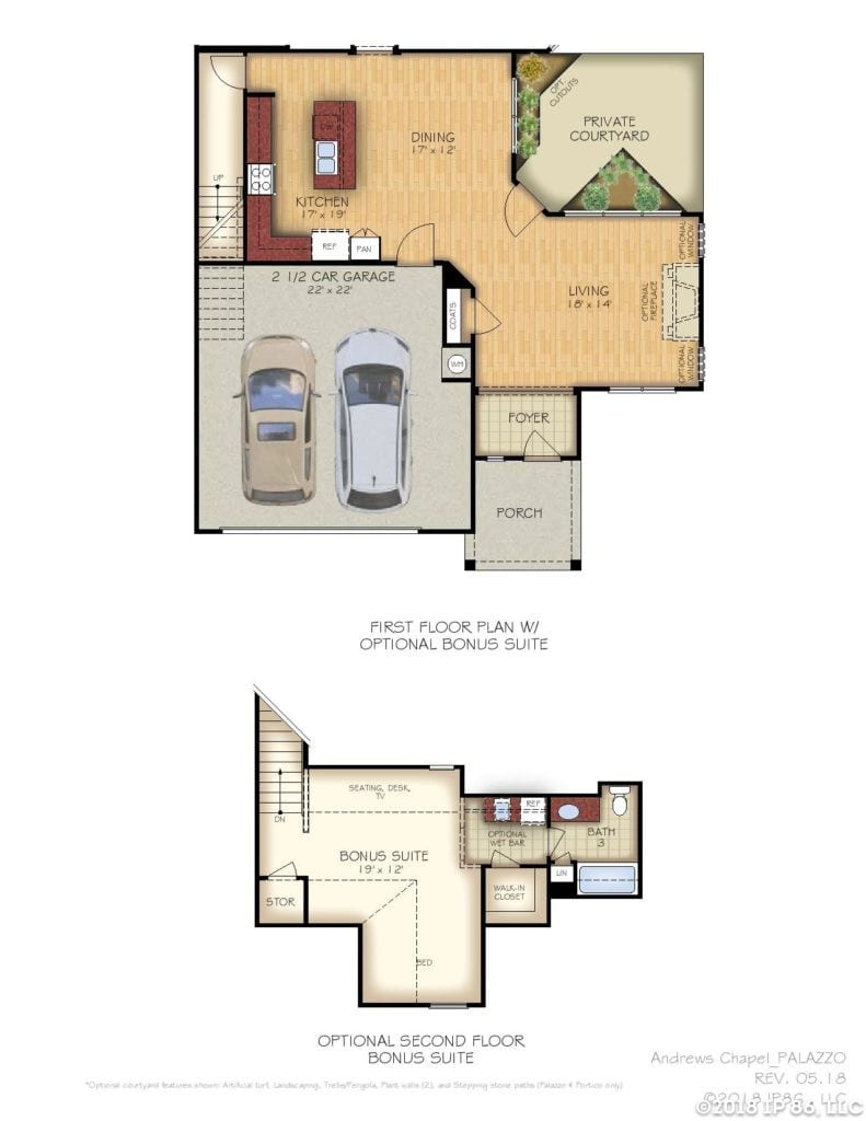 Palazzo Home Plan-page-002-andrews chapel-kildaire farms