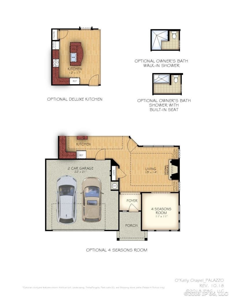 Palazzo Home Plan-page-004-okelly