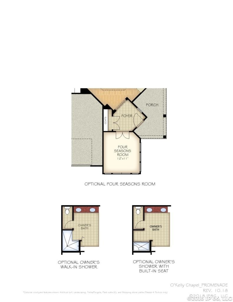 Promenade Home Plan-page-001-okelly