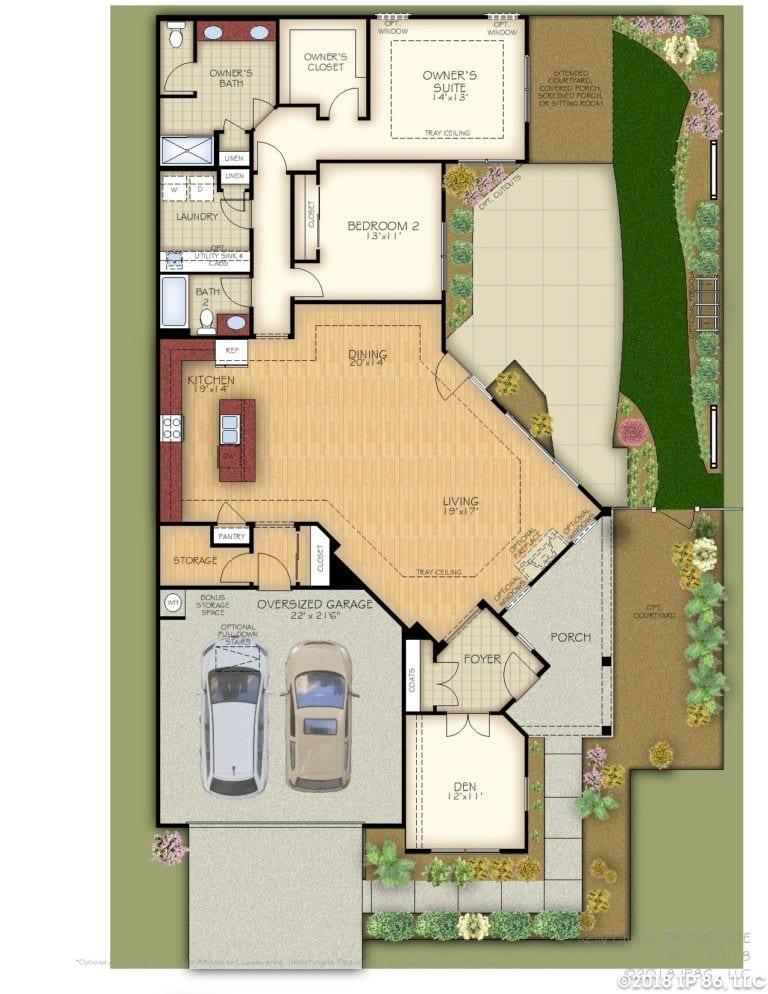 Promenade Home Plan-page-002-okelly