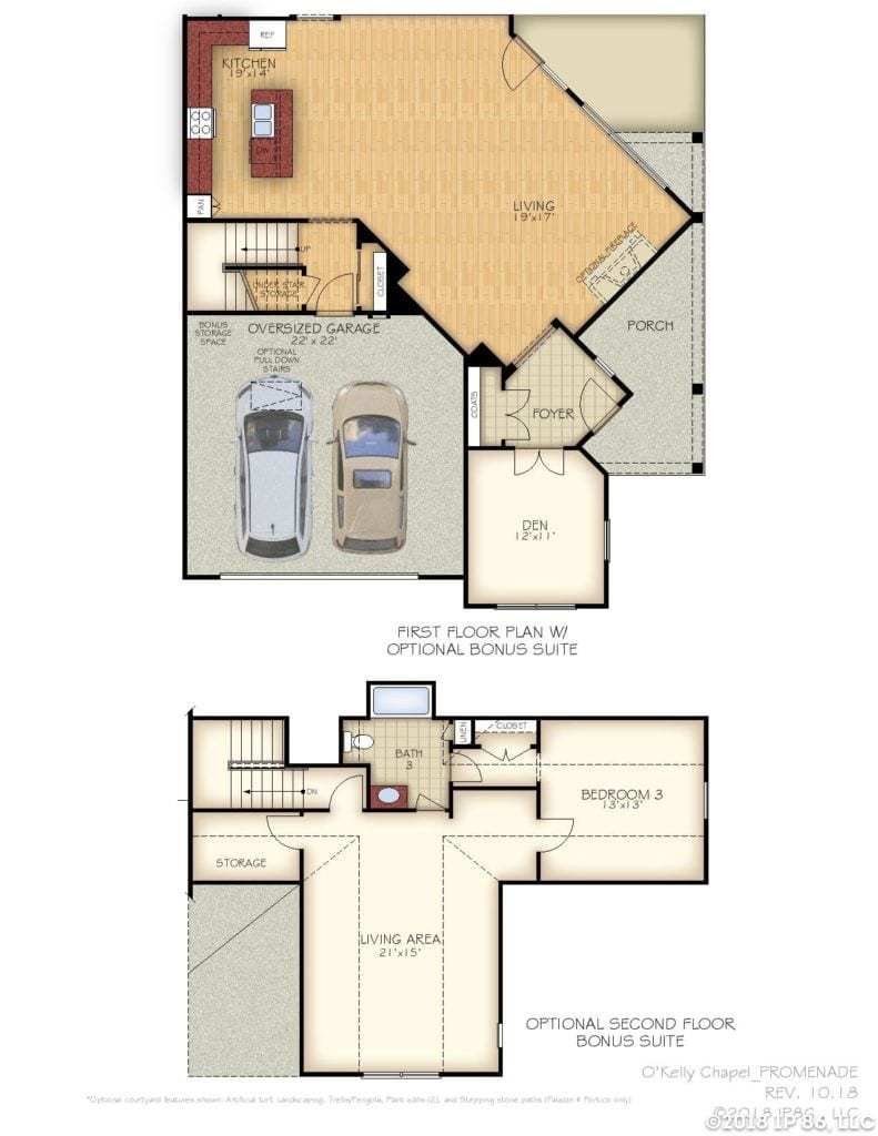 Promenade Home Plan-page-004-okelly