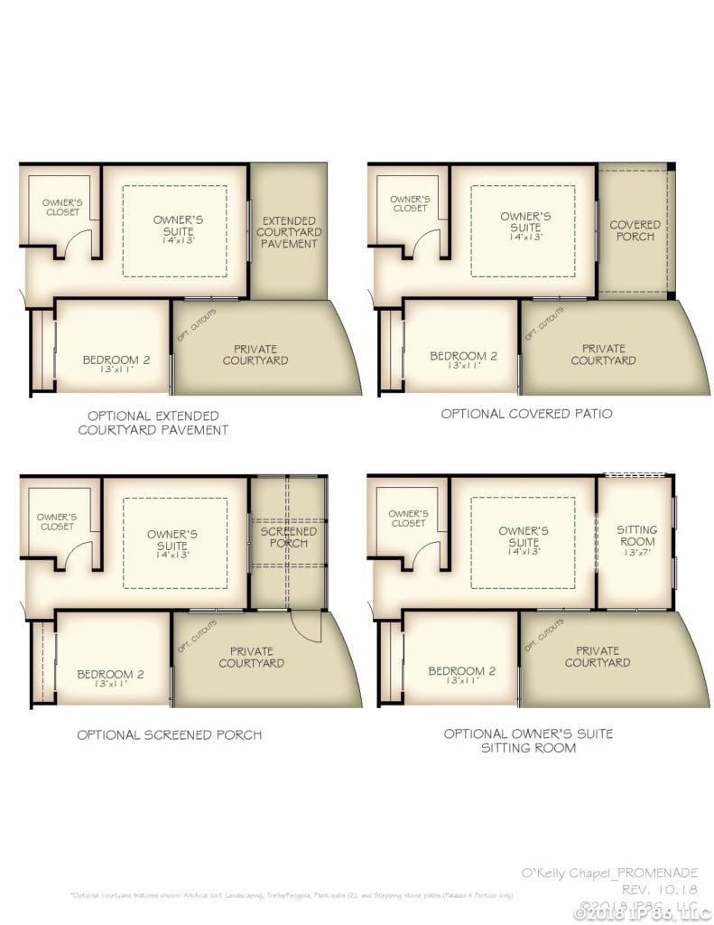 Promenade Home Plan-page-005-okelly