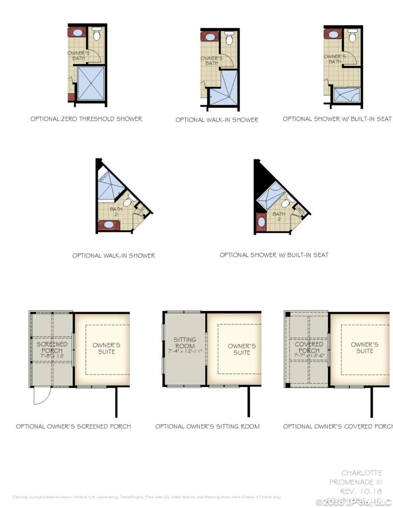 Promenade III Home Plan - Reversed-page-003-Charlotte