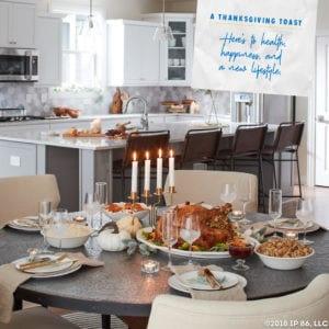 Thanksgiving Blog Img