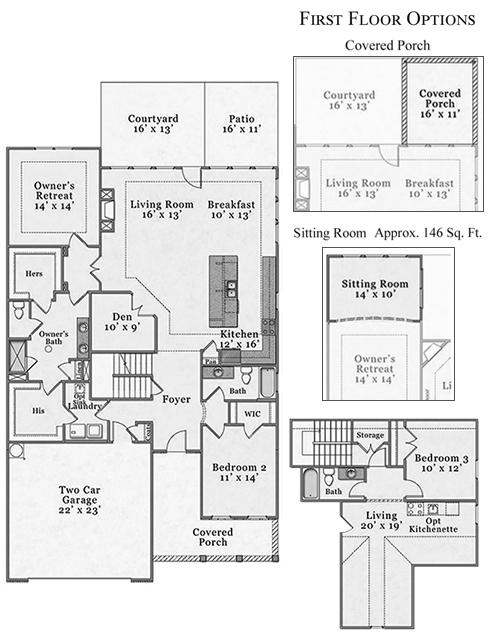 torino_bungalow_bw_floorplan-layout