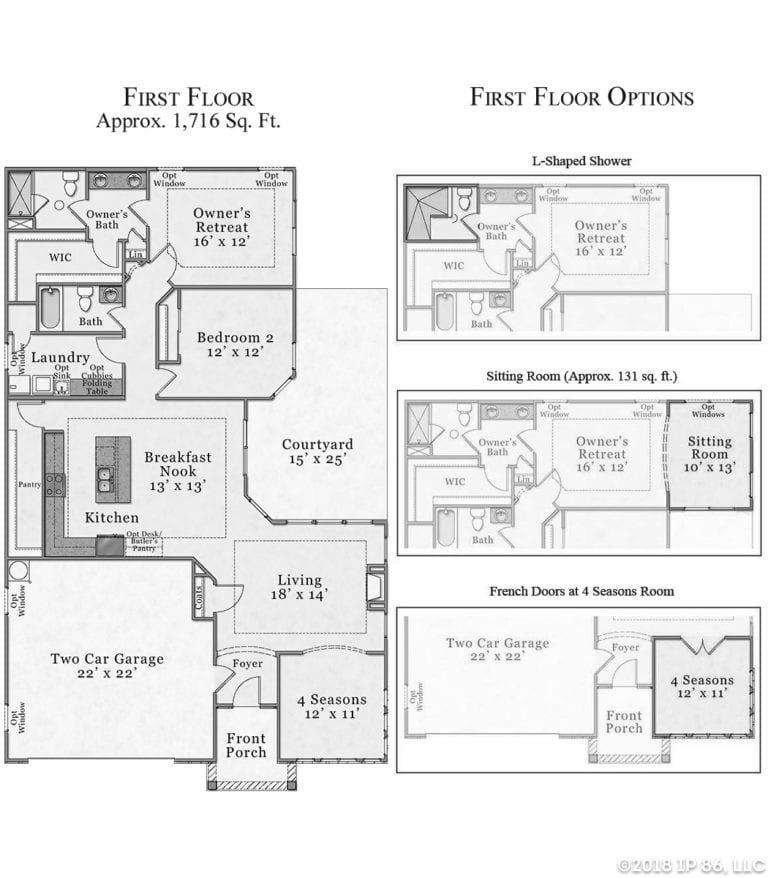 palazzo_classic_bw_floorplan-layout