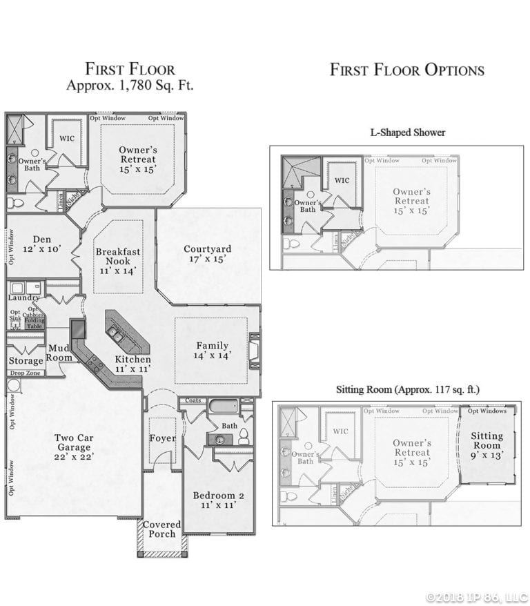 portico-craftsman_floorplan-layout