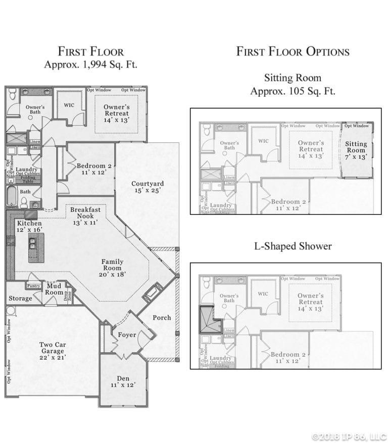 promenade_craftsman_bw_floorplan-layout
