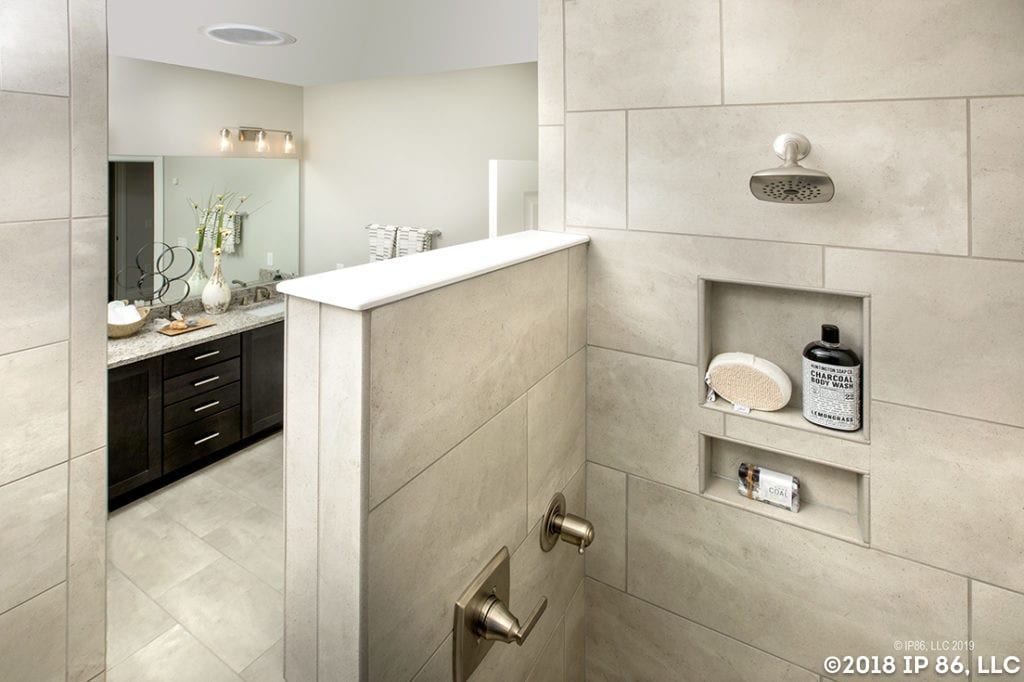 Promenade III Bonus Suite_Muirfield_10823 Errisberg Pl(22)
