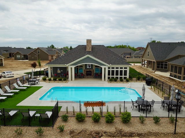 muirfield ridge_clubhouse_pool_may 2019