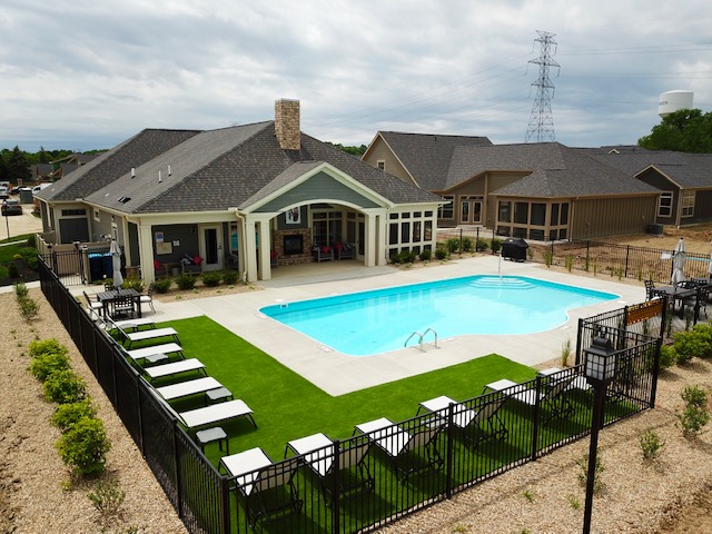 muirfield ridge_clubhouse_pool_may 2019_2
