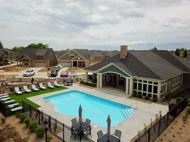 muirfield ridge_clubhouse_pool_may 2019_3